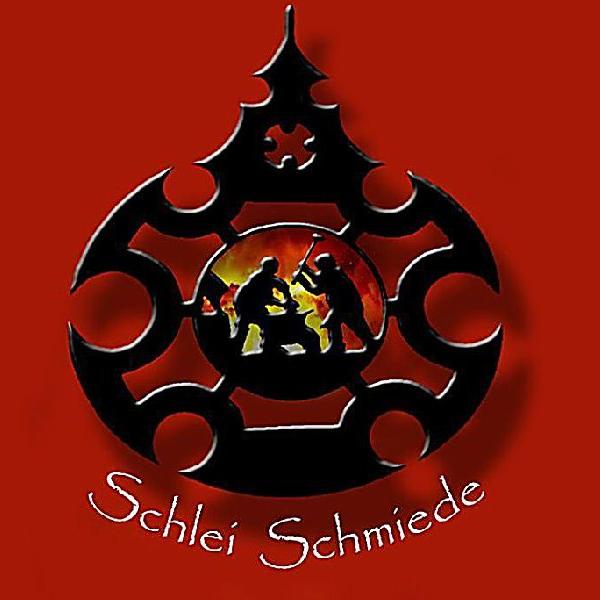 www.schlei-schmiede.de